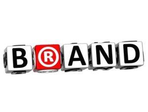 Brand Registered Trademark